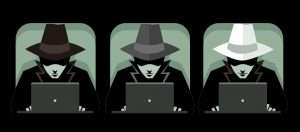 2019: Security lockdown or hacker bonanza