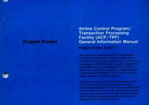 ACP TPF