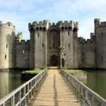 Is your PC as secure as a castle...